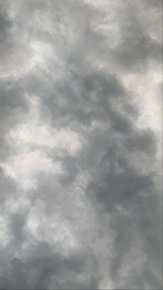 Cuarentena gris