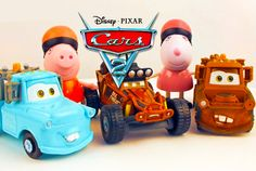 NEW Cars Disney Pixar Cars Тачки Дисней Toys Usa Collector https://www.youtube.com/watch?v=Oa3a3bKh7og #NEW #Cars #DisneyCollector