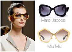 e378715e57f8 17 Best Sunglasses images