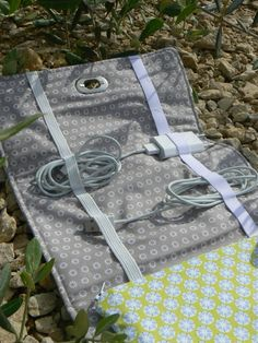 017 Range Cable, Picnic Blanket, Outdoor Blanket, Sewing Projects, Quilts, Crafts, Diy, College, Ranger