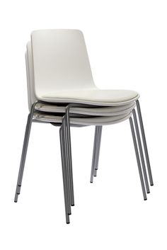 Encore Seating   Leading Provider Of Seating U0026 Table Products For Contract  Furniture Markets.   1407   Seating   Pinterest   Products, Tables And  Lounges