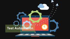 Test Automation Without A Headache Five Key...  Test Automation Without A Headache Five Key Patternshttps://codek.tv/5926  #programming #developer via http://ift.tt/1k0UATg