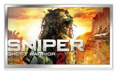 De nouvelles images pour Sniper: Ghost Warrior 2 : http://blogosquare.com/de-nouvelles-images-pour-sniper-ghost-warrior-2/