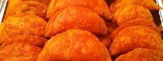 chamorro empanada recipe