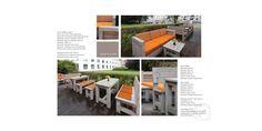 Einrichtungsbeispiele Outdoor, Terrassenmöbel   Stuhlfabrik Schnieder GmbH. http://www.schnieder.com/referenzen/inspirationen-collagen/einrichtungsbeispiele-outdoor-terrassenmoebel.html