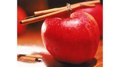 <p>O chá de maçã, canela, hortelã e gengibre é digestivo, acelera o metabolismo, além de ser ótimo para a queimar gorduras localizadas,ajuda o combate do diabetes e do colesterol. Melhora muito a retenção de liquidos. A maçã combate os radicais livres e retarda o envelhecimento. A canela dificulta a absorção …</p>