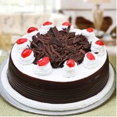 Post with 1 votes and 2 views. Tagged with cake shop in jalandhar, bakery in jalandhar, cakedeliveryinjalandhar, birthday cake delivery in jalandhar, bigwishbox jalandhar; Shared by Black Forest Cake Delivery In Jalandhar Cake Home Delivery, Birthday Cake Delivery, Online Cake Delivery, Online Birthday Cake, 1st Birthday Cakes, Birthday Gifts, Order Cakes Online, Cake Online, Online Gifts