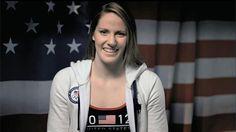 Missy Franklin – Swimming #London2012 #Olympics #2012Olympics #TeamUSA