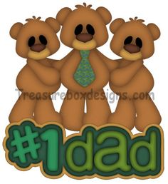 # 1 Dad - Treasure Box Designs Patterns & Cutting Files (SVG,WPC,GSD,DXF,AI,JPEG)