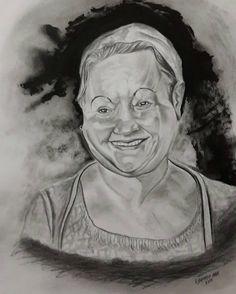 50 × 70 CANSON RESİM KAĞIDINA KARA KALEM ÇALIŞMAM  ADİLE NAŞİT  EGEMEN ARIK  #artwork #pencil #izmir #illustration #sanat #photooftheday #artist #picture #design #artwork #pencil #çizim #firca #türkiye #atatürk #portre #eskiz #sketch #sketchbook #drawing #draw #çizim #pencildrawing #art #artwork #instagram #watercolor #design #doodle #instagood http://turkrazzi.com/ipost/1524801541532375576/?code=BUpLuxcAVoY