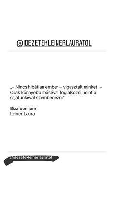 Leiner Laura tumblr oldala Tumblr, Sad, Tumbler