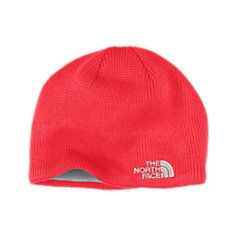 BEANIE (JETS COLOR GREEN OR BLACK)