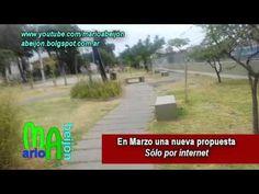 ABEIJÓN TV anuncio 01