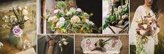 portfolio - Floral Earth