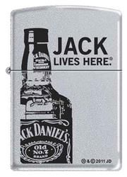 Jack Lives Here Zippo Lighter Jack Daniels Zippo, Cool Zippos, Zippo Collection, Zippo Lighter, Hand Warmers, Household, Personal Care, Life, Design