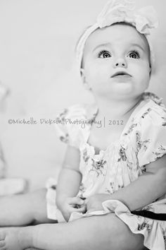 Mother daughter, blue eyes, baby, toddler, outdoor, photography  www.michelledicksonphotography.com
