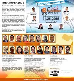 SwitiRohSays: Subic Bay Yacht Club joins Asia E- Commerce Expo 2...