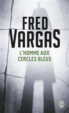 L'homme aux cercles bleus de Fred Vargas http://www.amazon.fr/dp/2290349224/ref=cm_sw_r_pi_dp_jCekub15V7RV1