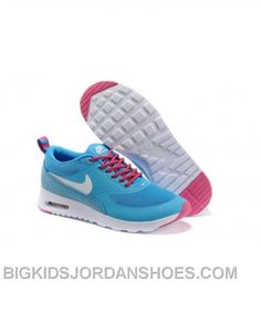 Buy Nike Air Max Thea Womens Blue Black Friday Deals Cheap from Reliable Nike Air Max Thea Womens Blue Black Friday Deals Cheap suppliers.Find Quality Nike Air Max Thea Womens Blue Black Friday Deals Cheap and mor Tn Nike, Nike Air Max Tn, Cheap Nike Air Max, Nike Air Max For Women, Nike Shoes Cheap, Nike Free Shoes, Nike Women, Running Nike, Pink Running Shoes