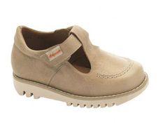 4037 - Children sandal