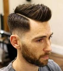 8 Best Haircut Images On Pinterest Haircuts For Men Male Haircuts