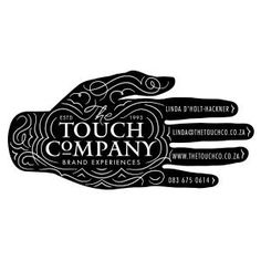 The Touch Company