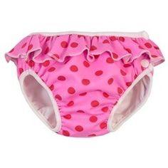 Imse Vimse Swim Diaper - Cloth Swim Diapers - Diaper Junction