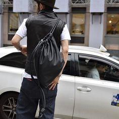 #garbagelapsap #streetstyle #fashion #loewe