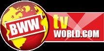 BBC America Announces 2013-14 Season Premiere Dates for ATLANTIS, ORPHAN BLACK, RIPPER STREET & More Page 2 (m.bwwtvworld.com)
