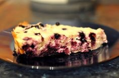 Новости Cheese Pies, Cottage Cheese, Desert Recipes, Oatmeal, Berries, Deserts, Diet, Medical Art, Food