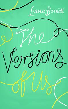 Beautiful Cover, Novels, Reading, How To Make, Reading Books, Fiction, Romance Novels