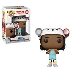 Stranger Things products on Pop In A Box UK - free delivery available. Find all Pop! vinyl collectible figures on the Funko Pop In A Box shop. Stranger Things Funko Pop, Lucas Stranger Things, Stranger Things Season 3, Stranger Things Aesthetic, Stranger Things Funny, Funk Pop, Pop Vinyl Figures, Age Of Ultron, Mega Man