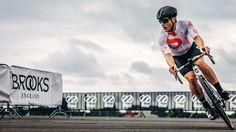 The 8bar Crit 2017 took place on the Tempelhofer Airfield in Berlin at the 5th of August 2017.