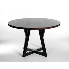 """Indo Puri Forest Dining Table Overall: 30"""" H x 54"""" L x 54"""" W  $1077"""