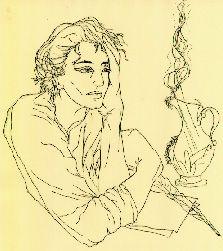 by Corneliu M. Poems In English, Drawings, Blog, Sidewalk, Universe, Culture, Side Walkway, Sketches, Blogging