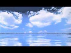 Musica Rilassante Anti Stress: Sciogli Ogni Tensione in 15 Minuti [Traccia Gratuita]   Omnama