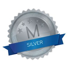Mathletics Printables - Silver Badge Badge, Awards, Classroom, Printables, Google Search, Silver, Money, Badges, Print Templates