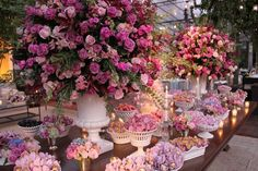 decoracao-casamento-rosa-fabio-borgatto-08