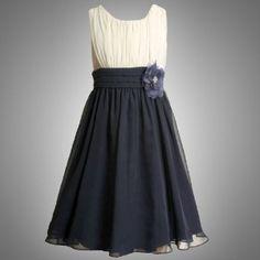 1000 images about tween on pinterest junior girls for Wedding dresses for tweens