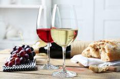 Pork Loin with Cider-Madeira Sauce | Wine Enthusiast Magazine