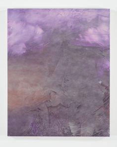 MDC Massimo De Carlo - Artists - Rudolf Stingel