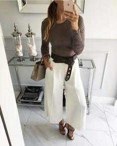 "1,475 Me gusta, 30 comentarios - Mint Label (@mint_label_) en Instagram: ""Holiday Bliss ☺️#Mint Label #blouse-VIRGINIA #instagram #instamood #style #look #fashion #ootd…"""