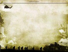 screenhunter_vietnam_war.jpg