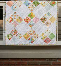 """LMS 