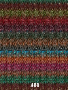 Content: 45% Silk, 45% Mohair, 10% Lambswool Yarn Category: Worsted…