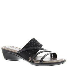 Easy Street Atessa (Women's)   shoemall   free shipping!