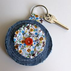 cute craft! Nice for gifts