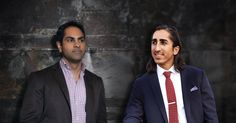 The Ultimate Guide to Ramit Sethi's Zero to Launch Course via @Navid Moazzez | Entrepreneur + Online Business Tips