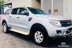 FORD RANGER T6 2.2 XLT (M) 4WD SAMBUNG BAYAR CONTINUE LOAN car for sale in Ampang for RM 19,900 at CarsInMalaysia.com - ref.id: 24999 Ford Ranger Wildtrak, Used Cars, Vehicles, Ford Ranger Pickup, Pickup Trucks, Car, Vehicle, Tools