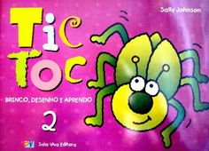 TIC-TOC 2 Kindergarten, Preschool, Album, Teaching, Tic Toc, Ideas Para, Classroom Ideas, Google, Activity Books